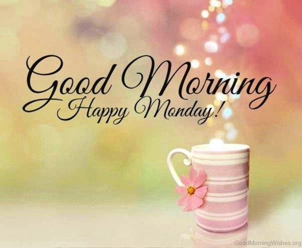 Good-Morning-Happy-Monday